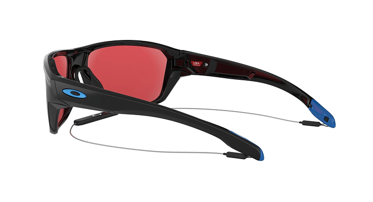 Oakley Split Shot Prizm - Image 4
