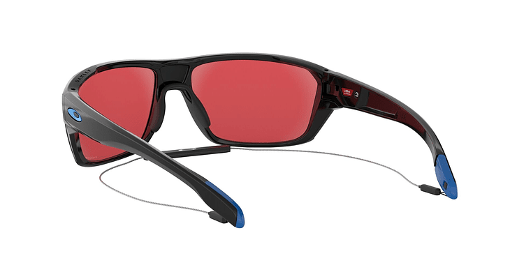Oakley Split Shot - Image 5