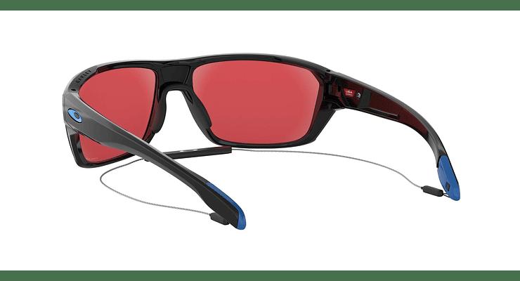 Oakley Split Shot Prizm - Image 5