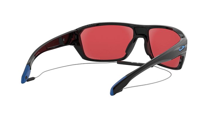 Oakley Split Shot - Image 7