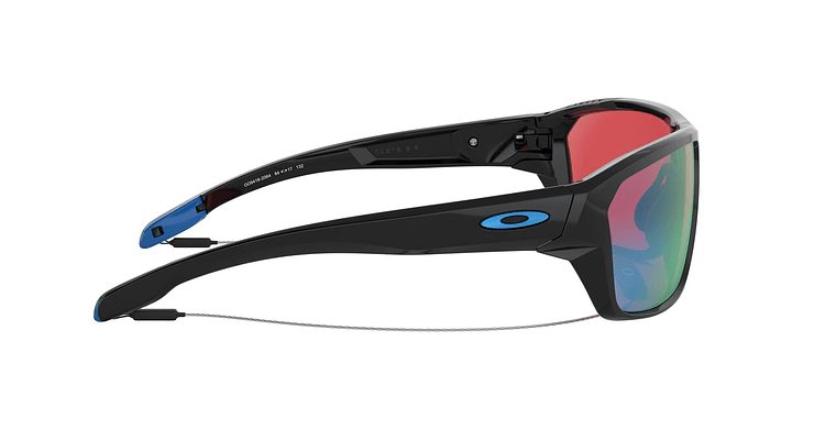 Oakley Split Shot - Image 9