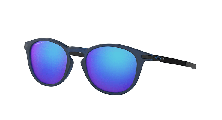 Oakley Pitchman R Polarizado y Prizm - Image 1