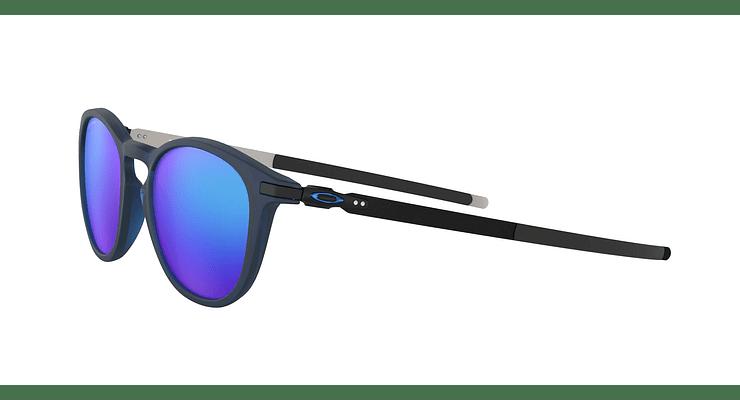 Oakley Pitchman R Polarizado y Prizm - Image 2
