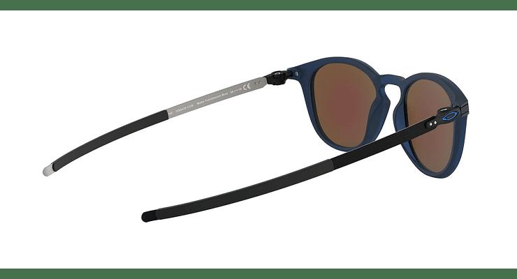 Oakley Pitchman R Polarizado y Prizm - Image 8