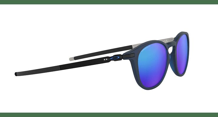 Oakley Pitchman R Polarizado y Prizm - Image 10