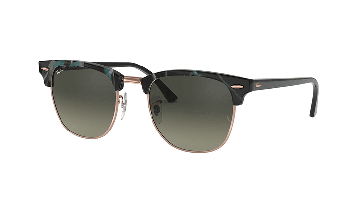Ray-Ban Clubmaster - Image 1