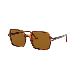 Ray-Ban Square II Polarized