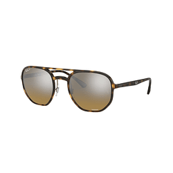 Ray-Ban Aviador RB4321-CH Polarized y Chromance