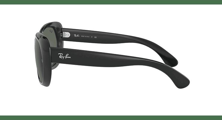 Ray-Ban RB4325 - Image 3