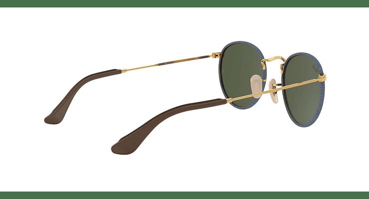 Ray-Ban Round Craft - Image 8
