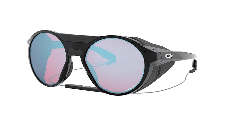 Oakley Clifden Prizm - Image 1