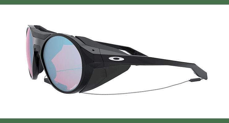 Oakley Clifden - Image 2