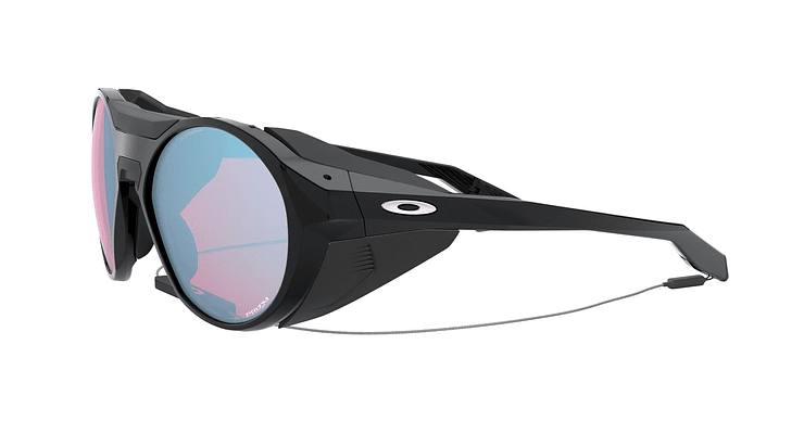 Oakley Clifden Prizm - Image 2