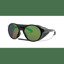 Oakley Clifden Polarizado y Prizm