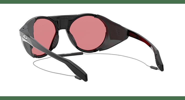 Oakley Clifden Prizm - Image 5