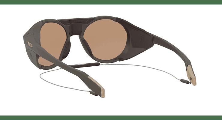 Oakley Clifden Polarizado y Prizm - Image 5