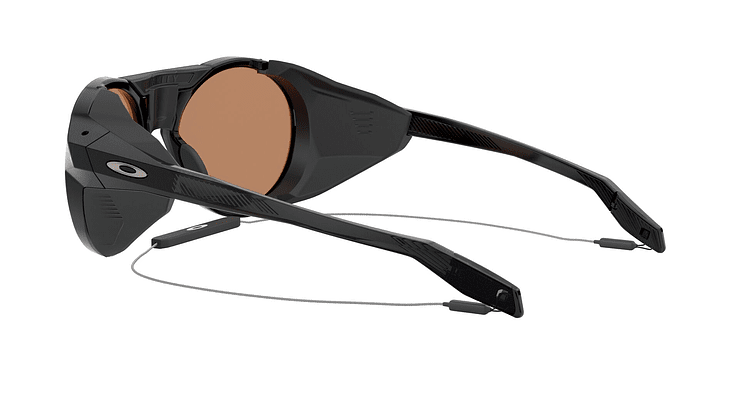 Oakley Clifden Polarizado y Prizm - Image 4
