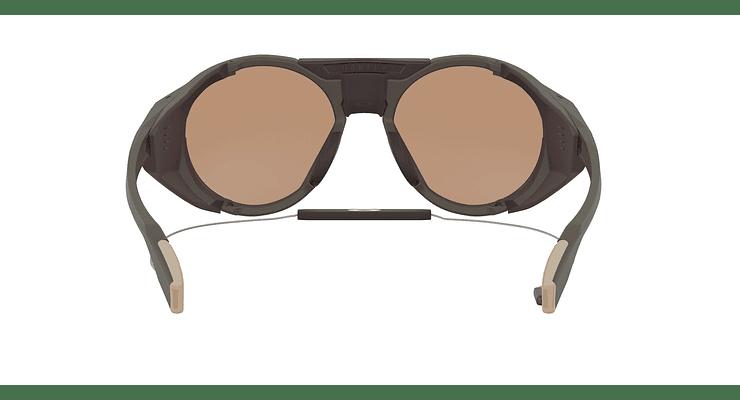 Oakley Clifden Polarizado y Prizm - Image 6