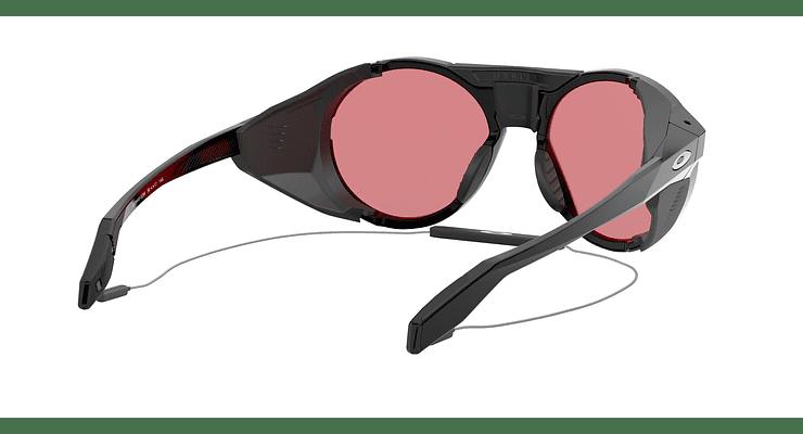 Oakley Clifden Prizm - Image 7