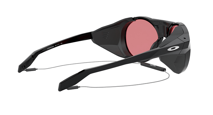 Oakley Clifden Prizm - Image 8