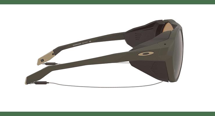 Oakley Clifden Polarizado y Prizm - Image 9