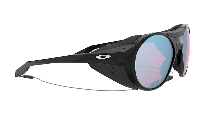 Oakley Clifden Prizm - Image 10