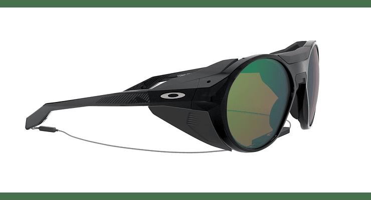 Oakley Clifden Polarizado y Prizm - Image 10
