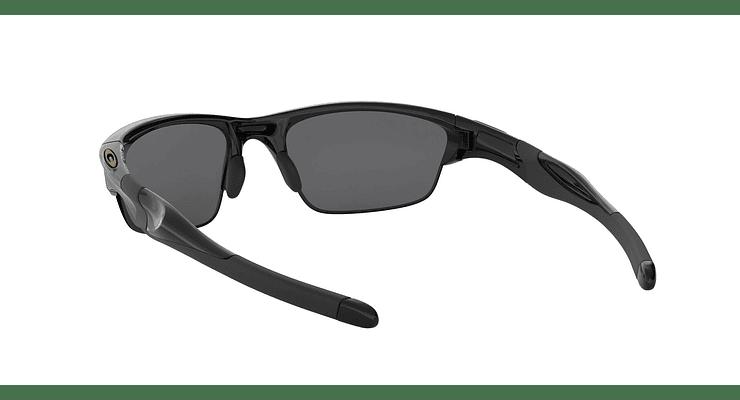 Oakley Half Jacket Polarizado - Image 5