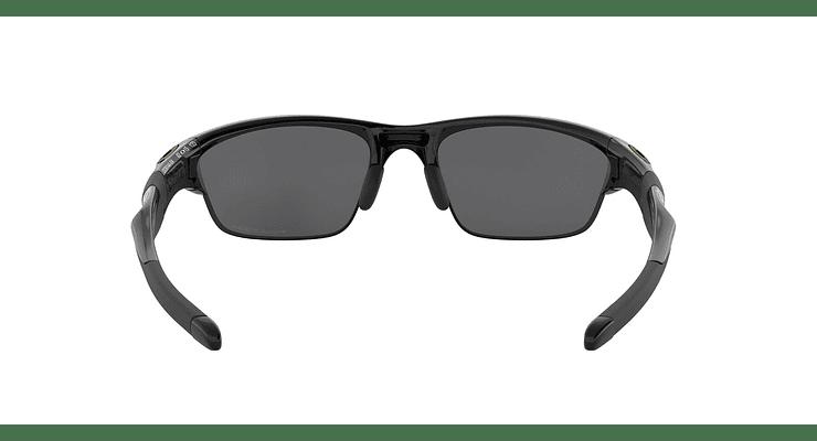 Oakley Half Jacket Polarizado - Image 6