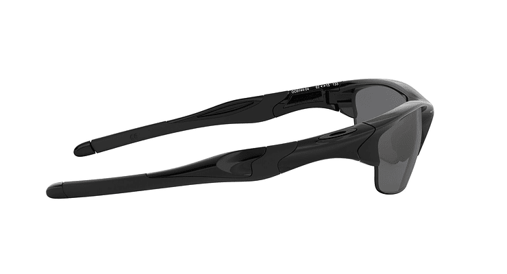 Oakley Half Jacket - Image 9