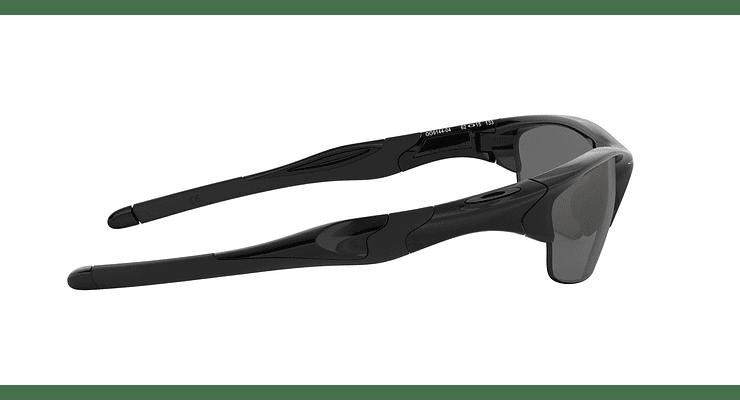 Oakley Half Jacket Polarizado - Image 9