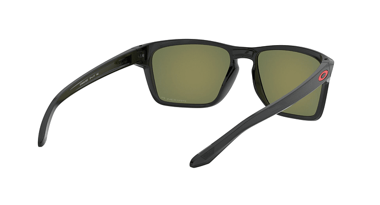Oakley Sylas Polarizado y Prizm - Image 7