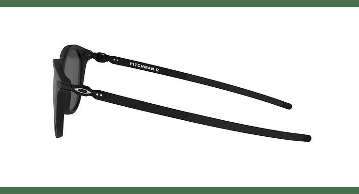 Oakley Pitchman R Polarizado y Prizm - Image 3