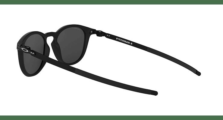 Oakley Pitchman R Polarizado y Prizm - Image 4
