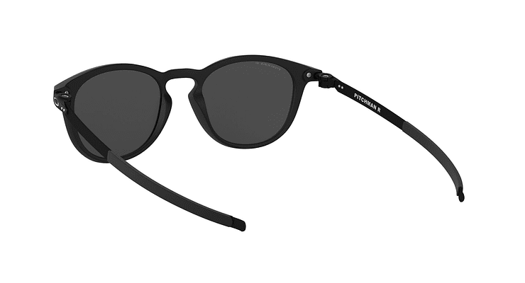 Oakley Pitchman R Polarizado y Prizm - Image 5