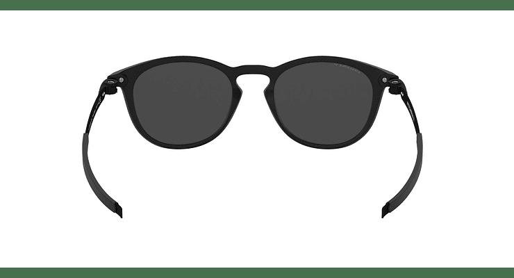 Oakley Pitchman R Polarizado y Prizm - Image 6