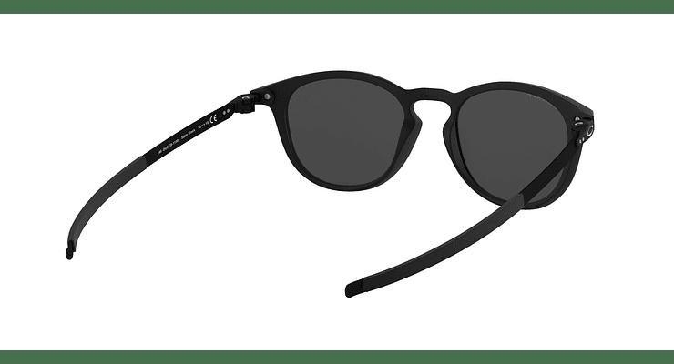 Oakley Pitchman R Polarizado y Prizm - Image 7
