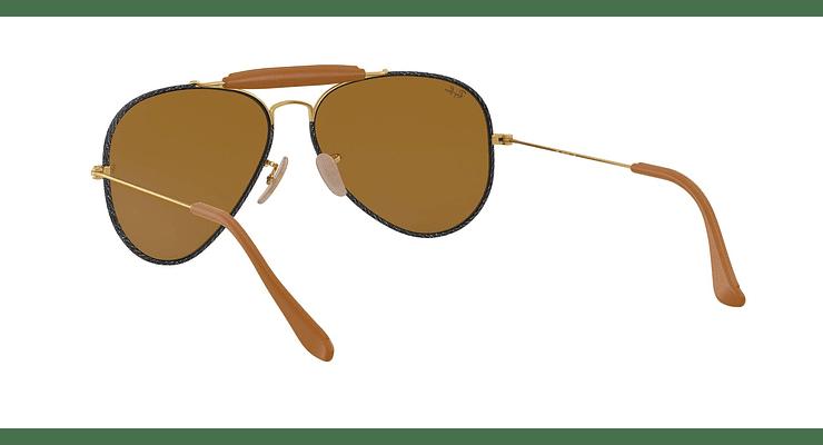 Ray-Ban Outdoorsman Craft - Image 5
