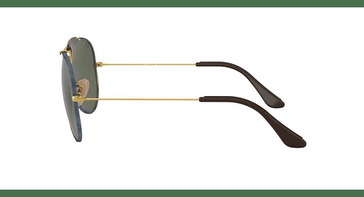 Ray-Ban Outdoorsman Craft - Image 3
