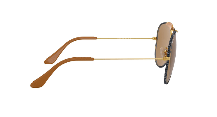 Ray-Ban Outdoorsman Craft - Image 9