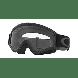 Antiparras Moto Oakley L-Frame MX