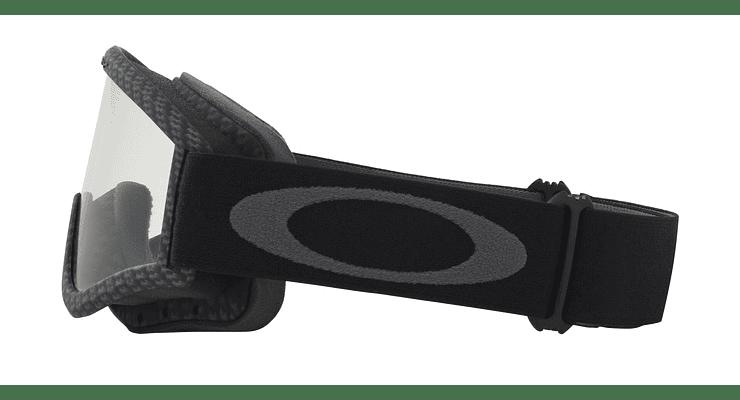 Oakley L-Frame MX - Image 3