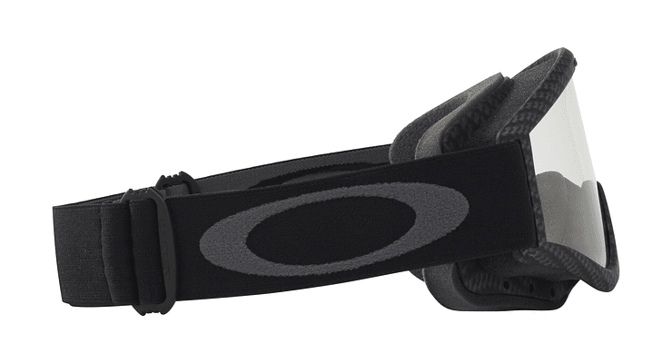 Oakley L-Frame MX - Image 9