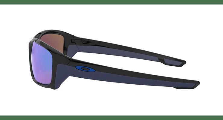 Oakley Straightlink - Image 3