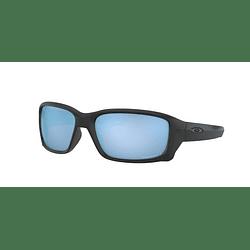 Oakley Straightlink Polarizado y Prizm