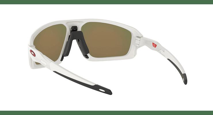 Oakley Field Jacket - Image 5