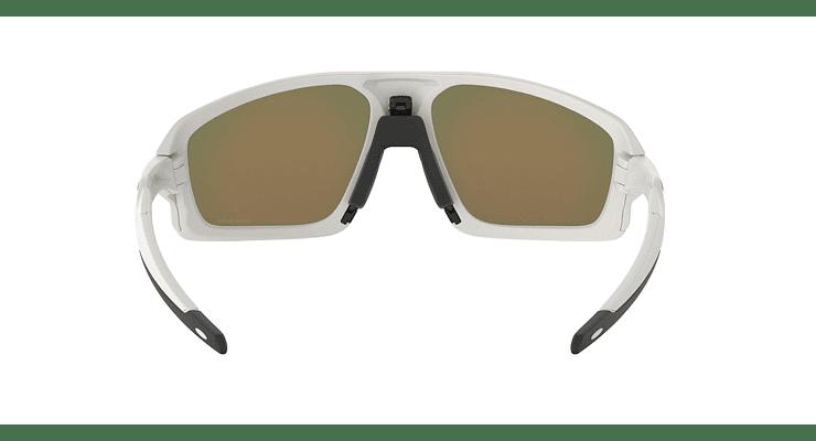 Oakley Field Jacket - Image 6