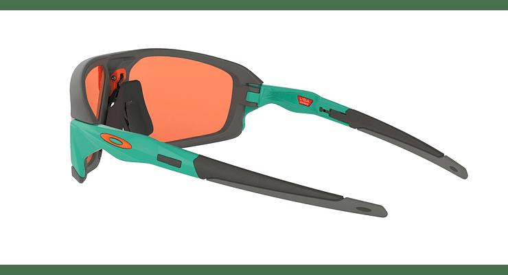 Oakley Field Jacket - Image 4
