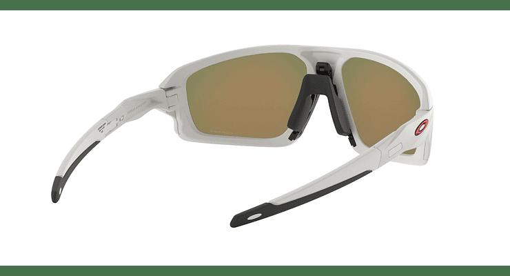 Oakley Field Jacket - Image 7