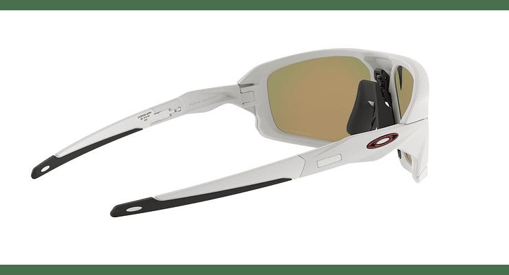 Oakley Field Jacket - Image 8